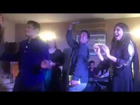 akhi alamgir supper hit song 2018 | AKHI ALAMGIR HOTTEST PERFORMANCE (আঁখি আলমগীর)