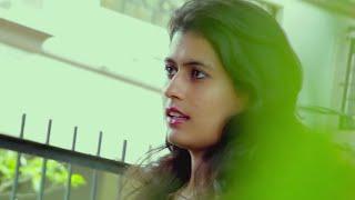 Ento E Prema - Telugu Short Film A Romantic Comedy Entertainer