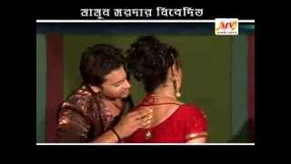 Bangladeshi new masala songs