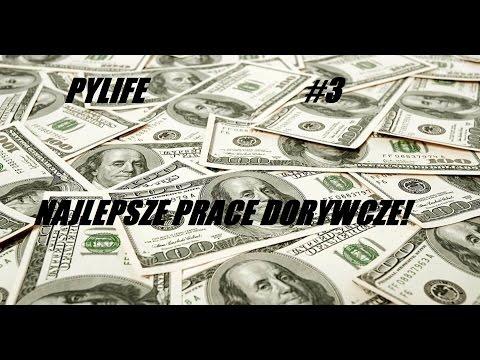 [Let's Play] Pylife - Najlepsze prace dorywcze!