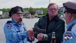 Trailer Park Boys Season 11 - The Big Greasy Trailer