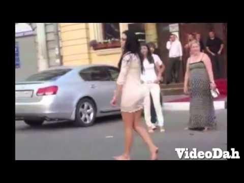 смотреть ролики онлайн женские гулянки
