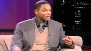 Will Smith - Reveals The Secrets To Success
