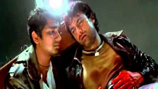 Best Scene Rang Dy Basanti