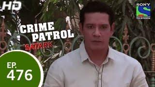 Crime Patrol - क्राइम पेट्रोल सतर्क - Anti Social Network 2 - Episode 476 - 28th February 2015