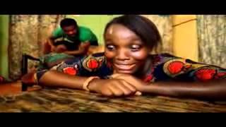 Ayomi {my joy} by Gabriel afolayan Yoruba Nollywood movie