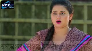 বাংলা নাটক ডাক্তার পাড়া পর্ব-৩/৪   Bangla natok doctor para episode-3/4   Htv HD Drama