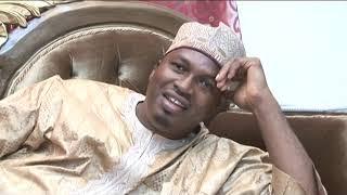 musique foulbe babba sadou nord cameroun titre bangal sarkin hurumi adamauwa full hd
