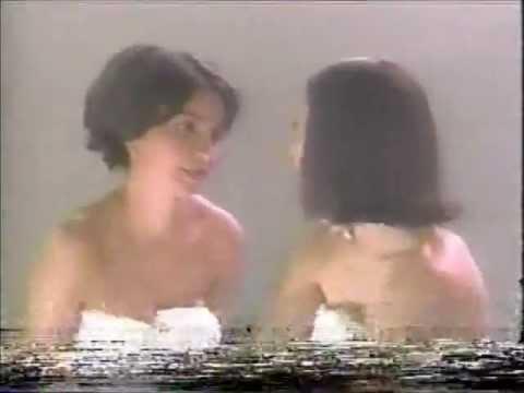 AMC: Bianca and Lena's Yoga Delight [4/30/2003]