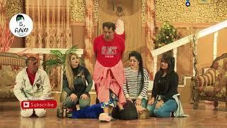 قاسم السيد اماني علاء    يادفان # جزءالاول   مسرحية هلا بالخميس   كوميديا العراقية