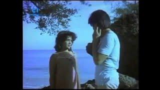 Pinoy Movies 2017 - Pinoy Movie dalawang pisngi ng langit [XiGNoS Movies]