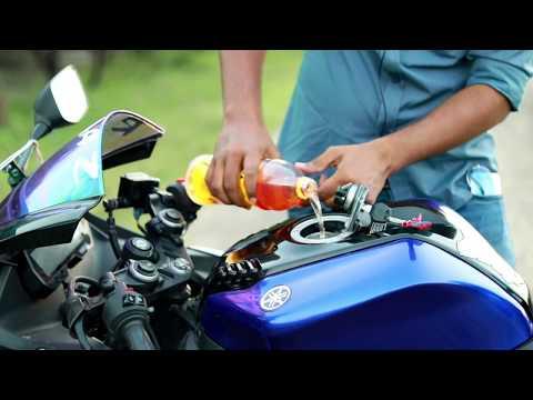 Xxx Mp4 R15 V3 0 Mileage Test In 1 Liter Of Petrol Speed 80 90kmph Amazing Mileage R15 R15v3 0 Yamaha 3gp Sex