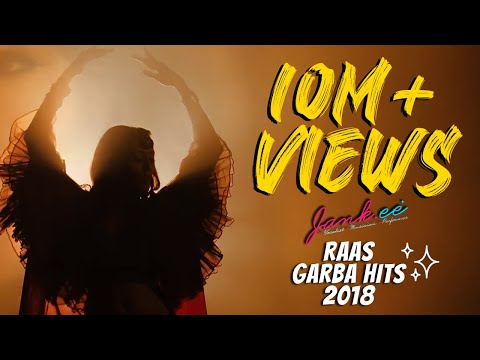 Xxx Mp4 Raas Garba Hits 2018 By Jankee Feat Arpan Mahida Uncut Stories NavratriSpecial 3gp Sex