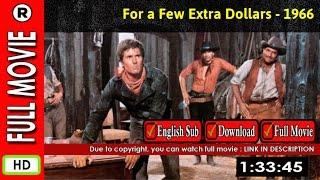 Watch Online : Fort Yuma Gold (1966)