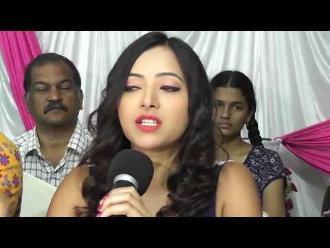 నిజం బయటపెట్టిందా Shweta Basu Prasad Open Talks About Arrest Before - Chai Biscuit