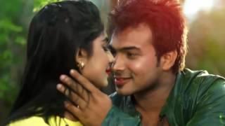 Amar Moner Ghore Ektu Ektu Kore By F A Suman & Suhana Bangla Video song 2016 HD