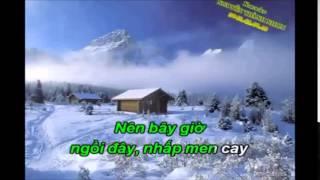 MEN CAY TINH DOI