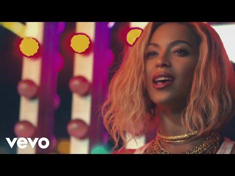 Xxx Mp4 Beyoncé XO Video 3gp Sex