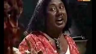 Lollu Sabha Pudhupettai Part 3 of 5