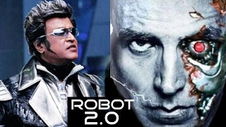 Robot 2  full hd hindi movie