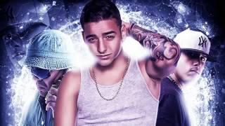 La Curiosidad (Remix) - Maluma Ft  Nicky Jam y Ñejo ✓