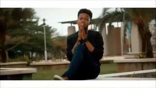 Korede Bello Godwin Music Video edit