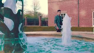Zack Knight Bollywood Medley 4 (Full Hd Video)