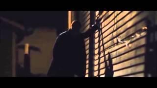 Broken City - Fight clip Deleted Scene