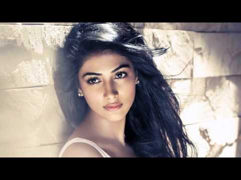 Xxx Mp4 Mohenjo Daro Hrithik Roshan And Pooja Hegde Hot Romance Leaked 3gp Sex