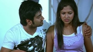 Atharvaa ready to marry Amala Paul - Muppozhuthum Un Karpanaigal
