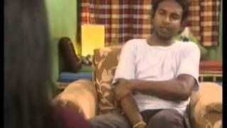 bangla natok 69 54