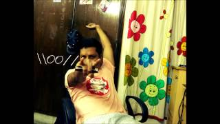 Nadiya by Jimmy Khan || Harmonica Cover by me