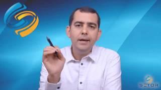 Antônio Nunes - Auditoria e Controle Interno - CAGE/RS  Aula Demonstrativa
