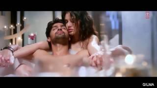 Sunny Leone hottest erotic scenes part-1