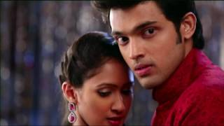Kaisi Yeh Yaariaan Season 1: Full Episode 61