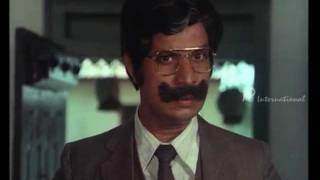 Samsaram Adhu Minsaram | Tamil Movie | Scenes | Clips | Comedy | Songs | Kishmu -Manorama Comedy