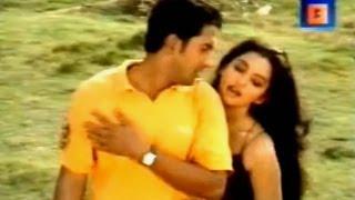BANALATA - Bengali Telefilm (FULL)