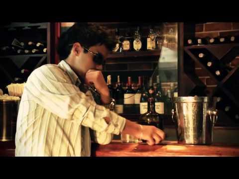 VIDEOS DE REGGAETON 2015 - REGGAETON NUEVO 2015 - VIDEOS HD 1080P MUSICALES VEVO - OFICIALES 2016