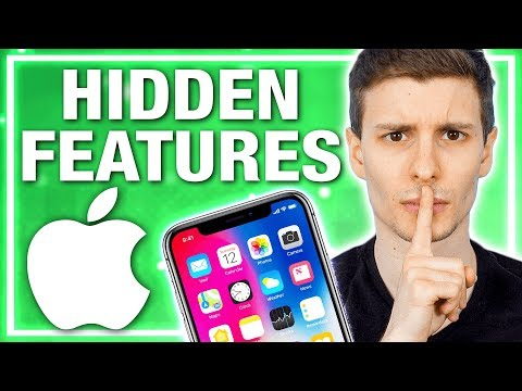 15 Hidden iPhone Features & Settings (You'll Wish You Knew Sooner)