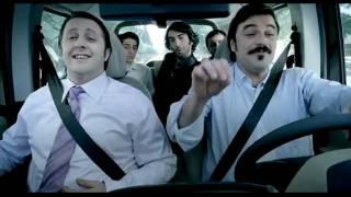 YENİ FIAT DOBLO - Geniş Ailelerin Tercihi