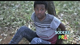 Ethiopian series drama Ye Desta Deset Part 2