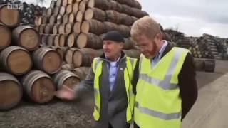 Whisky Documentary