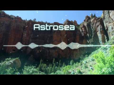 Astrosea-JFX Original