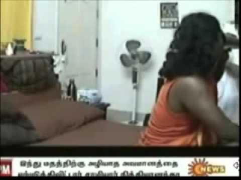 Xxx Mp4 Swami Nithyananda SEX SCANDAL Video Nithyananda Ranjitha Full Video Flv 3gp Sex