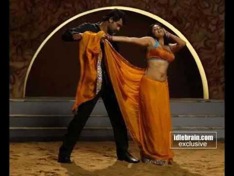 Priyamani Sexy Kannada Song