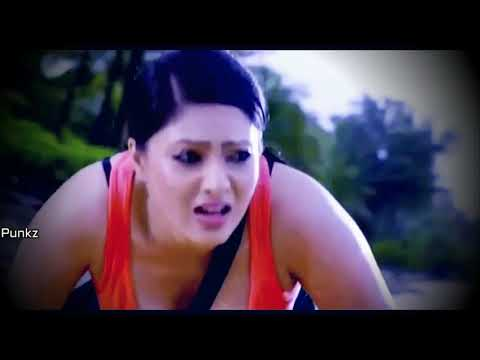 Xxx Mp4 Tollywood Heroins Hot Cleavage 3gp Sex
