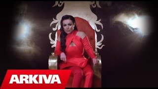 Manushaqe Vata (JOLY) ft Baba Li - Cunat nga Anglia (Official Video HD)