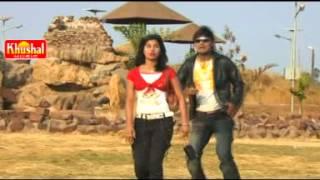 Maina Re Maina (Chhattisgarhi Album)  Choreographed by Master Vyas Soni +91 93011-30901