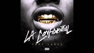 Tory Lanez - LA Confidential Bass Boosted