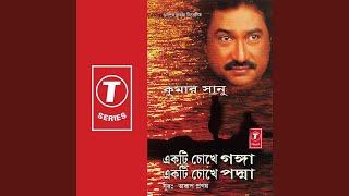 Aakash Chadaye Neel